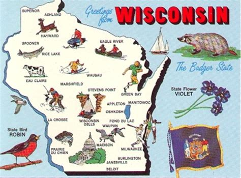 Wisconsin The 30th State by Amercian History 1800 1850 Timeline Timetoast Timelines