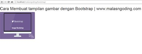 tutorial bootstrap bahasa indonesia tutorial bootstrap bahasa indonesia 1 animegue com