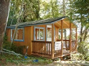 custom built portable storage buildings - Backyard Buildings