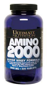 Whey Amino 2000 saiful boys whey amino 2000 325 tabs