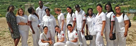 Cuny Schools With Nursing Programs - nursing programs york college cuny