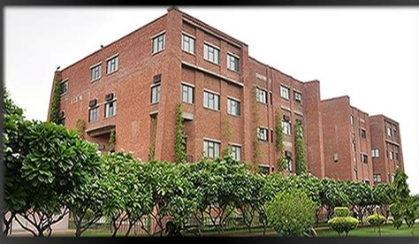 Mba New Delhi Delhi by What S The Best Mba College In New Delhi Quora