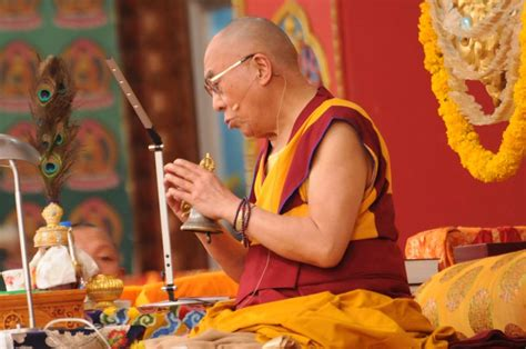 dalai lama mala free dalai lama s teachings project for the benefit of all