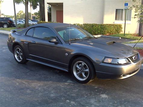 2004 mustang mods 2004 ford mustang gt pictures mods upgrades wallpaper