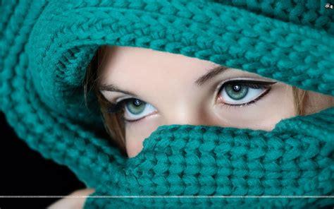 wallpaper mata cantik koleksi wallpaper wanita muslimah bercadar fauzi blog