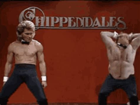 male strippers gifs find share stripper gifs find share on giphy