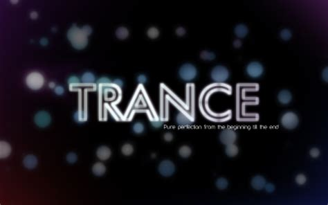music trance definition music multicolor text quotes liquid techno typography