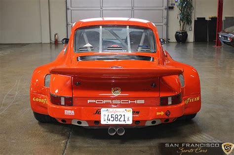 928 porsche performance porsche 928 performance modifications rennlist autos post