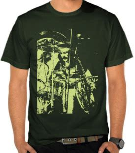 Kaos Musik Kaos Band Led Zeppelin 14 jual kaos led zeppelin satubaju kaos distro