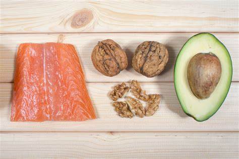 healthy fats to eat everyday seeking fit denouncing the myths about fats 10 fats