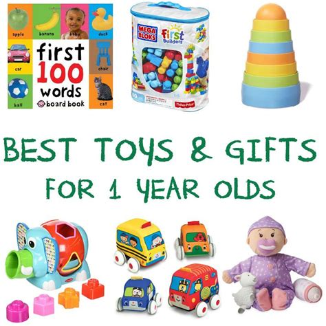 best christmas toys for 4 year old twins best toys and gifts for 1 year olds 2017 and child