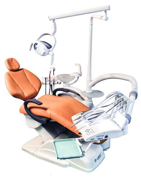 sillon dental sillon dental flex up bader djl dental tienda online