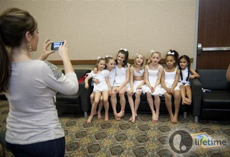 what are all of the dance moms kids doing now 2015 dance moms images where have all the children gone group