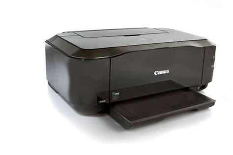 best ink saving printers cheap printer ink cheap ink cartridges best printers