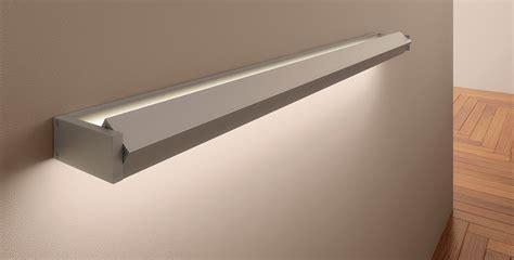wandleuchte schwenkbar gera leuchten und lichtsysteme - Wandleuchte Schwenkbar