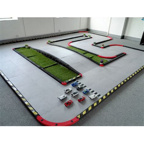 layout track tamiya mini 4wd 1 32 1 43 1 24 rc car mini z tamiya mini 4wd track buy