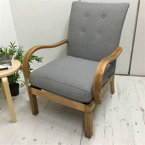 parker knoll armchair vintage parker knoll armchair by jeremy bull and co