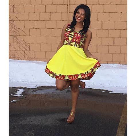 aso ebi dresses short ankara dresses short ankara dress ankara dress styles