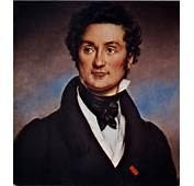 ALFRED DE MUSSET 1810 1857  Notice Biographique