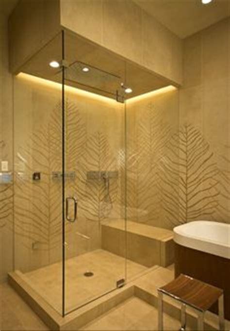 bathroom strip 1000 images about led strip lights in bathrooms on