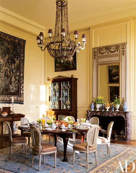 french accent rugs at architectural digest home design 618 best dining rooms rugs images on pinterest room rugs