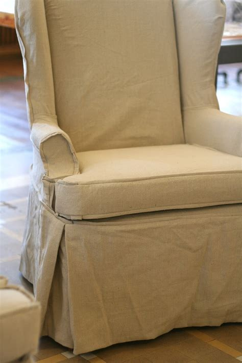 slipcovers by shelley custom slipcovers by shelley for the home pinterest