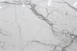 Bathtubs And Wall Surrounds Calacatta Gold Marble Tiles Slabs Countertops Counter Tops
