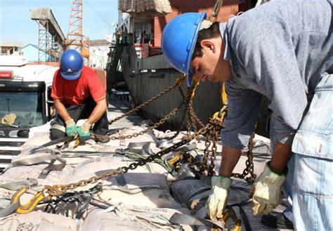 inss divulga valores de contribuio dos trabalhadores inss divulga norma para trabalhador avulso cnttl