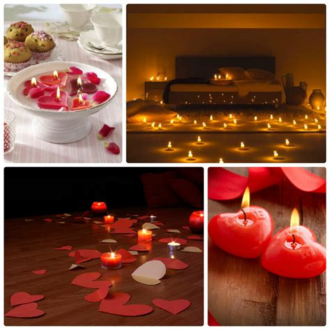 romantic valentines day ideas romantic bedroom decorating ideas for valentine s day crafts