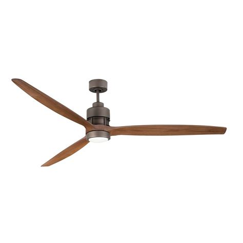 craftmade sonnet ceiling fan craftmade lighting sonnet espresso led ceiling fan with