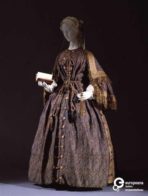1860s costume accessories civil war era fashions vintage 5670 best 1860 fashion images on pinterest civil war
