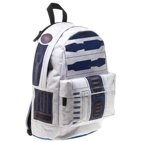star wars backpack wars r2d2 backpack for or adults superheroden