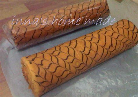 Cetakan Loyang Pai Tart Kue Bolu bolu gulung uk 30 gt rp 75 000 ina roti maryam