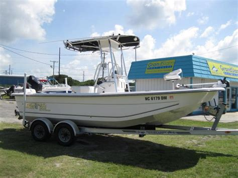 used boat dealers in morehead city nc used cars in morehead city nc upcomingcarshq