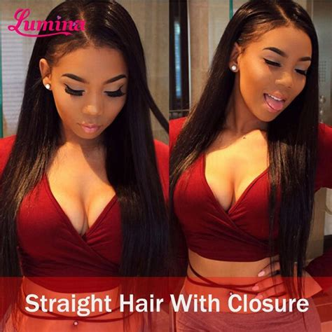 closure weave styles hair weave styles with closures impression hair style