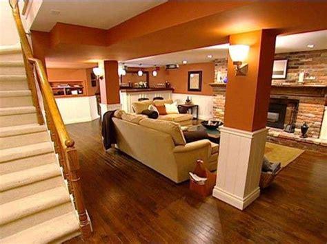 Arredare Appartamento Seminterrato by Idee Per Arredare Un Seminterrato Foto 12 40 Design Mag