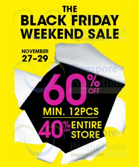 La Senza Gift Card Where To Buy - la senza 40 to 60 off storewide black friday promotion 28 29 nov 2015