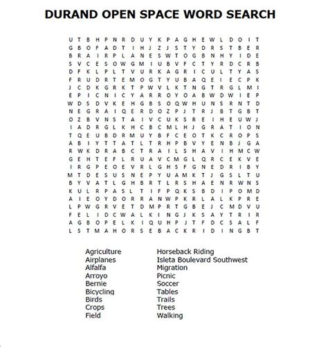 sam s large print word search 51 word search puzzles volume 1 brain stimulating puzzle activities for many hours of entertainment books astronomy word search printable pics about space