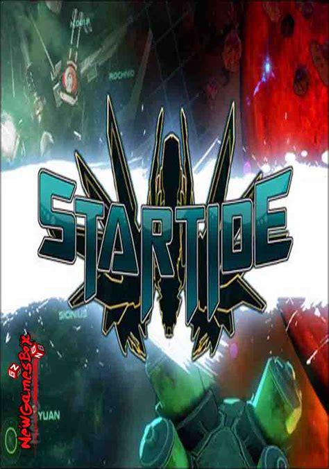after dark games full version free download startide free download full version pc game setup