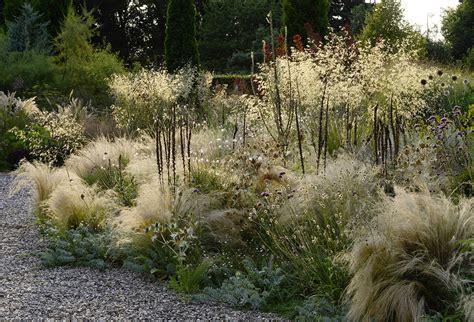 Garten Landschaftsbau Jahnke by Janke Beplanting Gr 228 Ser G 228 Rten Und