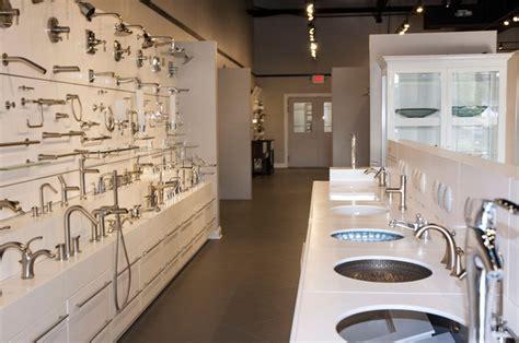 studio 41 kitchen cabinets 1000 images about naperville kitchen bath design