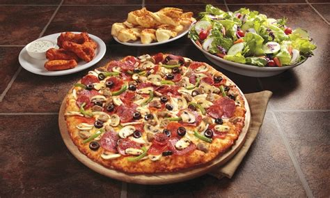table pizza discount coupons table pizza table pizza groupon