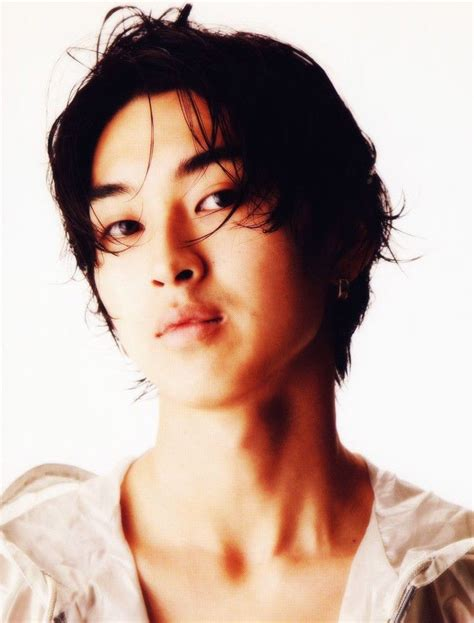 liar game actor japanese shota matsuda google search taiwanese chinese and