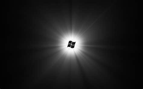 wallpaper black screen windows 7 window screens windows 7 safe mode black screen