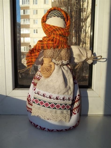 ukrainian crafts 17 best images about motanky on traditional