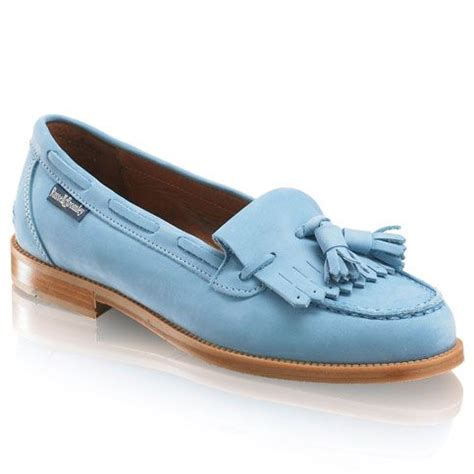 and bromley chester loafers bromley chester loafers all time faves