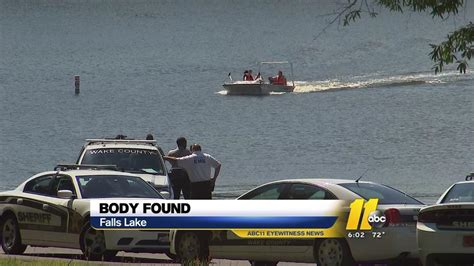 boat safety beach accident boat accident abc11