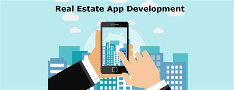 real estate app real estate app development india real esate mobile app