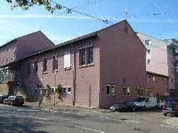 rosenbergstrasse stuttgart kirchbau de datenblatt kirchen app daten