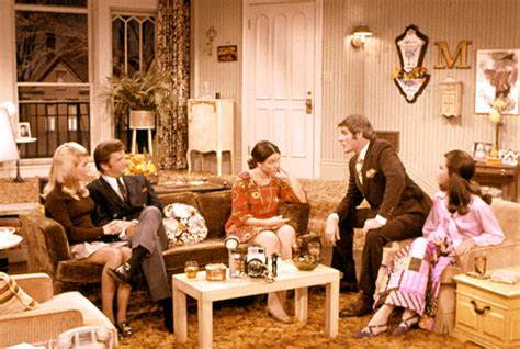 apartment design shows classic tv show living room redesign challenge